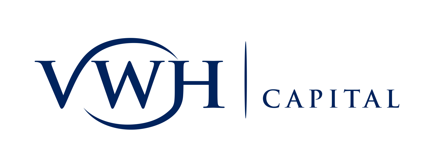 VWH Capital Management